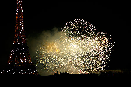 Comment-apprendre-la-photo-Feu-artifice-4-2010