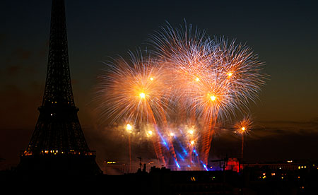 Comment-apprendre-la-photo-Feu-artifice-8-2010