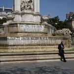 Comment-apprendre-la-photo-Paris-Saint-Sulpice