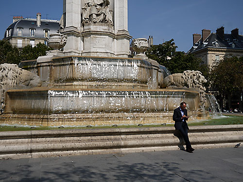 Comment-apprendre-la-photo-Paris-Saint-Sulpice
