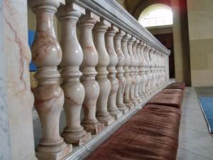 St-James-Great-Packington-Altar-par-Railamandabhslater