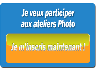 Participer aux ateliers photo