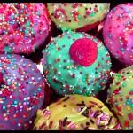 La gourmandise - Cupcakes par Murielle29