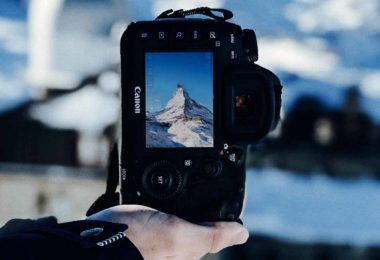 comment-apprendre-la-photo-reussir-mes-photos-de-neige