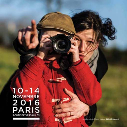Salon de la photo 2016 Affiche Comment-apprendre-la-photo-