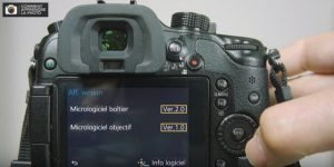 27-08-2016 16-59-41-CAP-Ancienne-version-firmware-panasonic-gh4