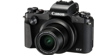 canon-g1x-mark-iii-flash fermé