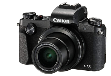 canon-g1x-mark-iii-flash fermé